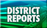district-update