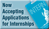 https://a41.asmdc.org/internship-program