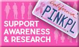 http://pinkplate.org