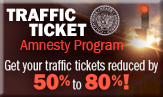 traffic-ticket-infractions-amnesty-program