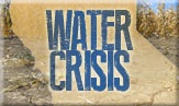 californias-water-crisis