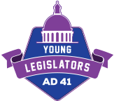 press-releases/20180912-assemblymember-chris-holden-accepting-applications-2019-young-legislators