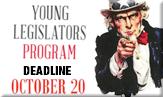 https://a41.asmdc.org/young-legislators-program-2017