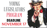 young-legislators-program-2018